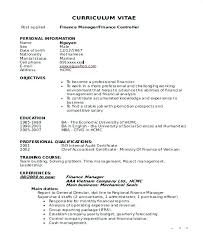 resume sle of accounting assistant job summary report resume sles for retail