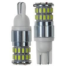 Led White Light Bulbs by Silverado Sierra 14 17 Colorado Canyon 15 17 Reverse Light Bulb Led