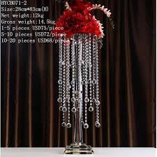 flower stand flower stand flower stand suppliers and manufacturers at alibaba