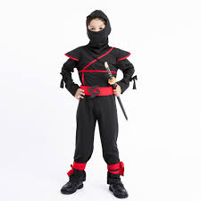 online get cheap ninja jumpsuit aliexpress com alibaba group