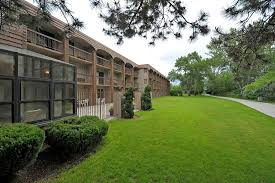 the grove hotel in boise hotel rates u0026 reviews on orbitz cottonwood suites boise riverside downtown now 68 was 7 2