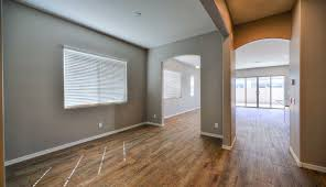 move in ready home of the week artisan at morrison ranch