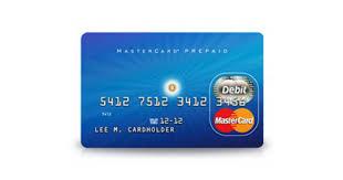 mastercard prepaid card win a 500 mastercard prepaid gift card free sweepstakes
