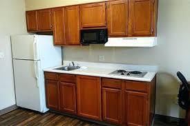 used kitchen furniture used kitchen cabinets dallas truequedigital info