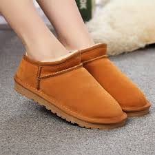 large womens boots australia get cheap ugs womans aliexpress com alibaba