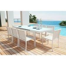 Zuo Christabel Bar Table Zuo Christabel Patio Bar Table Bar Tables Tables And Patio Bar