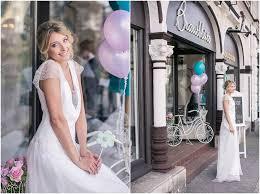 brautkleider krefeld 7 best brautblüte krefeld images on wedding dress