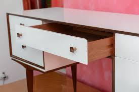modern desks with drawers modern design desk on room with laminate white on modern design