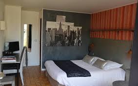 decoration chambre hotel honfleur hotel boutique hotel normandie 3 hotels honfleur