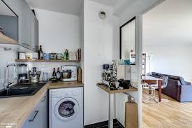 coté maison cuisine rénovation d un appartement moderne decorexpat côté maison