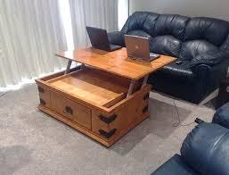flip up coffee table flip up coffee table s flip out coffee table fieldofscreams