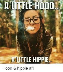 Hippie Memes - 25 best memes about hippie hippie memes