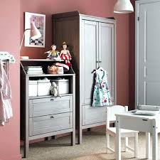 best bunk beds for small rooms small bedroom with bunk beds ideas small bedroom bed ideas small