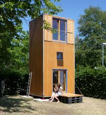 micro house home design ideas