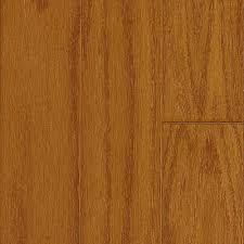 hardwood flooring solid engineered distressed