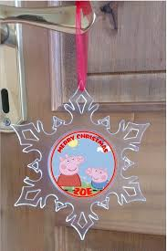 41 best happy holidays with peppa pig images on peppa