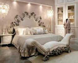 chambre baroque tete de lit gris argent chambre baroque dacco baroque chambre