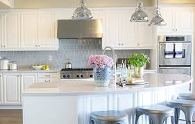 Walker Zanger - Walker zanger backsplash