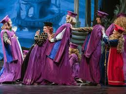 gilbert and sullivan society brings a charming princess ida to