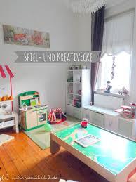 kinderzimmer planen uncategorized kühles kinderzimmer fur zwei mit kinderzimmer