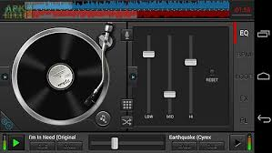apk apps for android free dj studio 5 free mixer for android free at apk