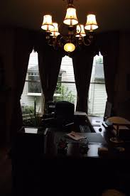 Sears Window Treatments Clearance by Fancy Costom Drapers Pinch Pleated Drapes With Hooks Custom Made