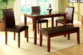 picnic style kitchen table image of picnic table style dining room table dining room tables