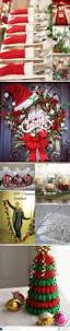 32 best christmas decorations images on pinterest holiday ideas