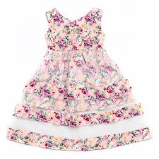 Vintage Style Baby Clothes Online Buy Wholesale Pink Vintage Lace Baby Dress From China