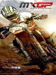 download motocross madness mxgp the official motocross video game full version free download