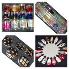 nail art supplies ebay collage made with one click using http