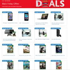 when do amazon black friday deals go live today cheapassgamer black friday cyber monday 2014 deals and steals union video game