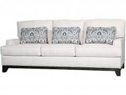 Best BuildASofa Images On Pinterest Couch Modern Sofa And - Custom sofa houston