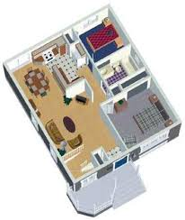 Small House House Plans 907 Best House Floor Plans Images On Pinterest House Floor Plans