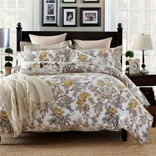 Bedding Sets For Teen Girls by Compare Prices On Teen Girls Comforter Sets Twin Size Online