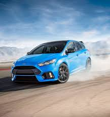 ford focus features 2018 ford focus sedan hatchback features ford com