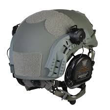 Tactical Helmet Light Delta X Tactical Helmet The Safariland Group