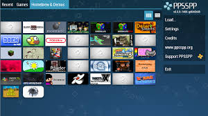 ppsspp games list download for android iso and cso file