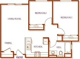 layout of a house home layout design tiny home layout home bar layout and design