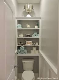 Storage Bathroom Ideas Colors Best 25 Powder Room Storage Ideas Only On Pinterest Toilet Room