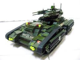 lego army tank antiaircraftgun explore antiaircraftgun on deviantart