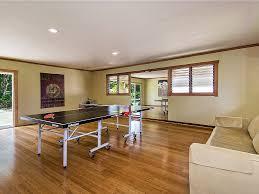 Aloha Furniture by Ke Aloha Estate Kilauea Rental Jean And Abbott Properties