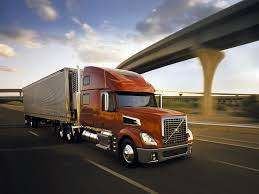 volvo semi truck indiana motor trucks truck u0026 vehicle leasing