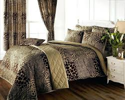 Bedding Quilts Sets Bedroom Curtain Sets Bedroom Curtains And Bedding Coffee Bedding