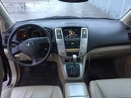 lexus nx 300h kokemuksia arvostelut autosta lexus rx arvostelut u0026 kokemuksia nettiauto