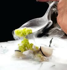 avis cuisine cuisine alinea 2014 design cuisine leroy merlin karrey chene