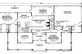 country home floor plans country home floor plans country homes open floor plan cottage