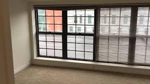 lofts at kendall square apartments cambridge ma 2 bedroom e