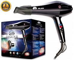 Hair Dryer Jaguar hair dryer jaguar jaguar hd mini layla hair dryer 900w genuine new
