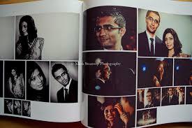 customized wedding albums printed wedding album on behance